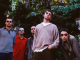 OASIS Share 'My Big Mouth' (Live at Knebworth Park)' Video for Knebworth 20th Anniversary