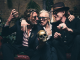 XS Noize Podcast: #14: Larry Love talks 20 years of The Alabama 3 2