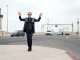 Beck Shares Stunning Video for 'Wow'