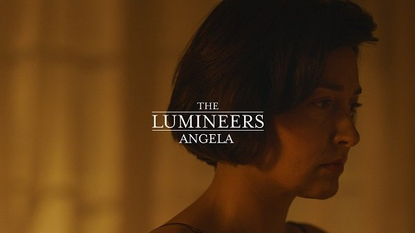 The Lumineers Reveal Music Video For 'Angela'