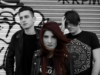 Track of the Day: By Starlight - 'So Desperate'