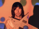 PRIMAL SCREAM Announce 18 date UK & Irish Tour For Autumn 2016 + New Single 'Feeling Like A Demon Again'