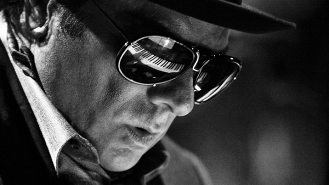 Van Morrison returns to the Belfast Waterfront on Sunday 18th December for one night only.