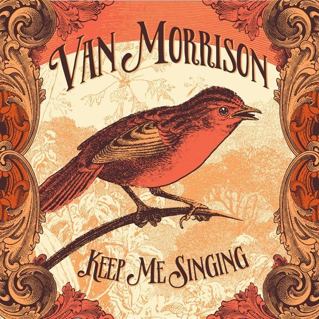 van-morrison-keep-me-singing-cd-packshot-c-caroline-international-2016