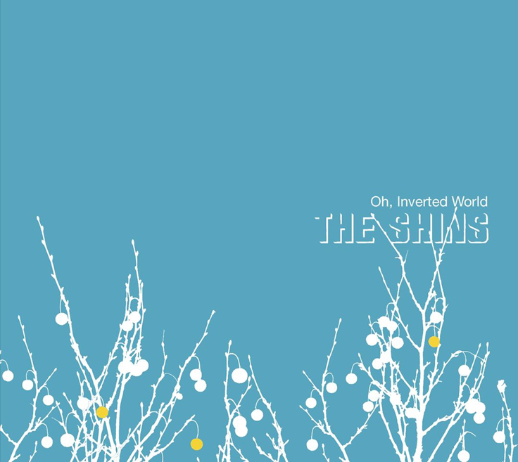 Classic Album Revisited: The Shins - 'Oh Inverted World'