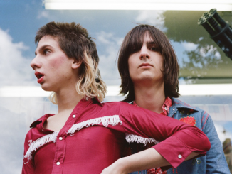 The Lemon Twigs announce London KOKO show in 2017