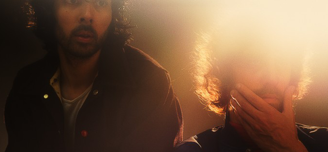 JUSTICE - Release new single 'Alakazam!' from their highly anticipated new album