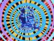 ELEPHANT STONE Reveal New Single 'Manipulator' - Listen