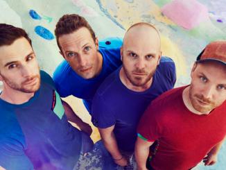 Coldplay-www.xsnoize.com