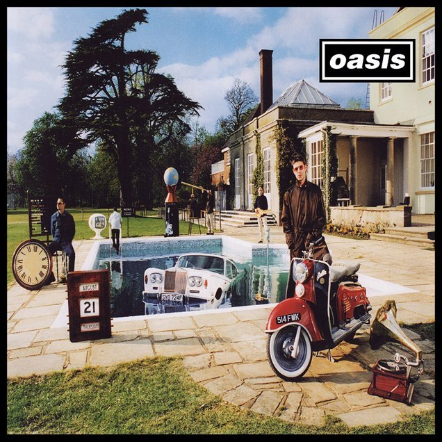 oasis-be-here-now-chasing-the-sun-edition-packshot-c-big-brother-recordings-2016