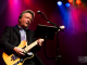Live Review: Squeeze & The English Beat Sell Out The Paramount Theater in Huntington, NY 1