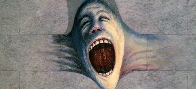 Classic Album: Pink Floyd - The Wall
