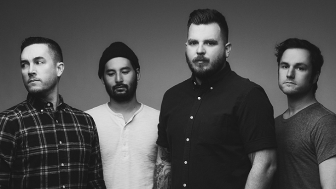 XS Noize Video Exclusive: Thrice - The Window - Watch