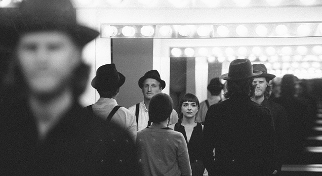 The Lumineers Reveal New Video For