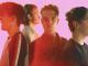King No-One reveal 'Alcatraz' video + UK tour starts