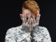 Frank Carter and the Rattlesnakes: Announce 2017 tour dates