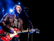 IN FOCUS// Brian Fallon And The Crowes - 23/11/2016 The Olympia Theatre, Dublin 1