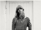 Lucy Rose - Shares 'Shiver' Video From Her 'Live At Urchin Studios' Album