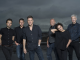 Deacon Blue new studio album, 'Believers' sees the band achieve highest chart position in 22 years.