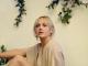 Laura Marling Announces New Album 'Semper Femina'