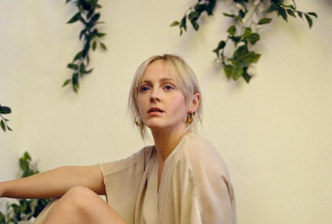 Laura Marling Announces New Album 'Semper Femina'
