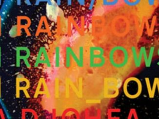 Classic Album Revisted: Radiohead - In Rainbows