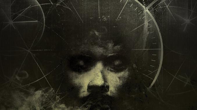 """Dreadzone announce new album """"Dread Times"""" + extensive UK tour dates"""