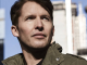 Twitter All-Star James Blunt To Release His New Album 'The Afterlove' In March 1
