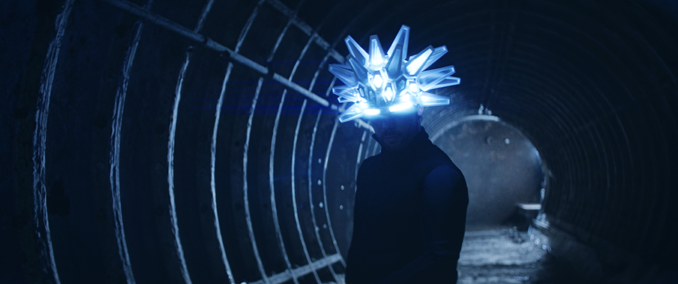 Jamiroquai Announce First Headline Festival Dates In Six Years