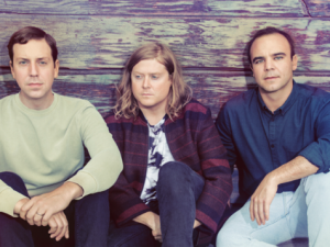 future islands - xsnoize.com