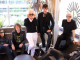 Blondie confirmed as special guests of Phil Collins for his Aviva Stadium concert on 25 June
