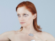 Goldfrapp to release their seventh studio album 'Silver Eye' in March
