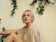 LAURA MARLING - Reveals 'Wild Fire' as second track from new album 'Semper Femina'