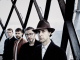 Maximo Park announce brand new album 'Risk To Exist'