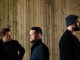 White Lies release new video for track 'Don't Want To Feel It All' ahead of tour 2