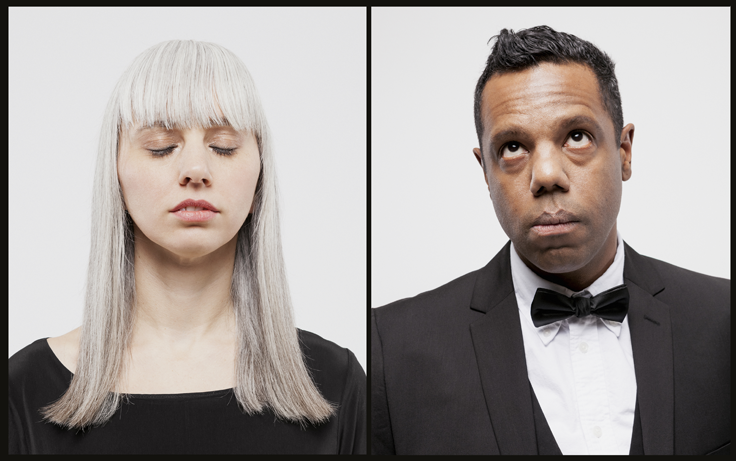 Track of the Day: The Dears - 'Here's To The Death Of All The Romance'