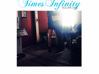 Album Review: The Dears - Times Infinity Volume One