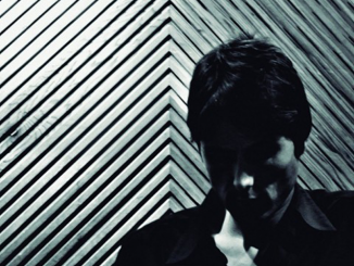 Brett Anderson to Release Solo Recordings Box Set on March 17TH