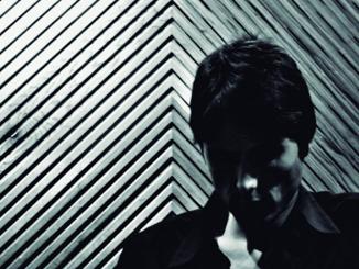 Brett Anderson to Release Solo Recordings Box Set on March 17TH