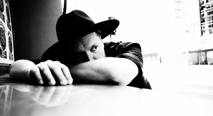 Track of the Day: SOHN - 'Hard Liquor'