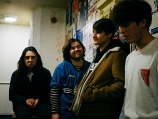 Track of the Day: PLAZA - 'Origami'