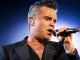 Josh Franchesci slams Robbie Williams' team over ticket resale revelations