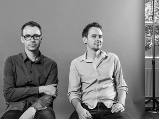 Sodastream return with first new album in a decade