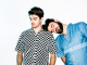 Track of the Day: The Chainsmokers - 'Paris'