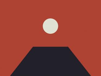 Album Review: Tycho - Epoch