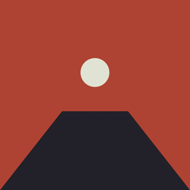 Album Review: Tycho - Epoch