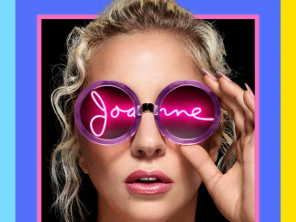 Following Explosive Super Bowl performance Lady Gaga Announces Joanne World Tour