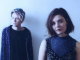 "Honeyblood Release Video For ""BABES NEVER DIE"" + Announce Biggest Tour To Date"