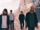 Tall Ships debut video for 'Petrichor' - WATCH