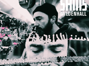"The Shins have proudly unveiled new single ""Mildenhall,"""